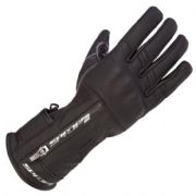 Spada Finesse Ladies gloves